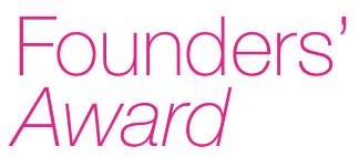 founders-award-logo