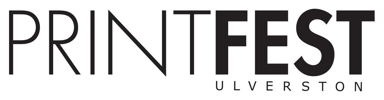 Printfest Logo
